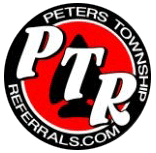 peters township referrals