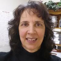 Lois Morford