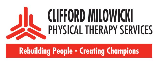 Clifford Milowicki