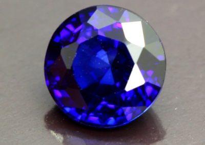 Sapphire image 1 5-2-19
