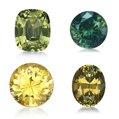 richland-fancy-sapphires.jpg 5-2-19